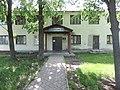 Відділення зв'язку у селі Липці.JPG