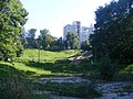 В парку - panoramio (3).jpg