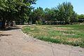 В школьном дворе - panoramio (1).jpg