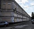 Готельний корпус (N 19).jpg