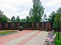 Г.Мышкин, Ярославская обл., Россия. - panoramio (55).jpg