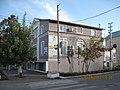 Г. Вольск Революционная-11 Жилой дом-foto2.jpg