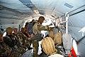 Десантники-резервісти здійснили понад 600 стрибків з парашутом (29833757080).jpg