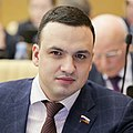 Дмитрий Александрович Ионин.jpg