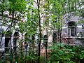 Дом Говинга, внутренний двор.JPG