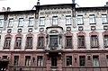 Дом Е.И. Набоковой Большая Морская улица 47 Санкт-Петербург.jpg