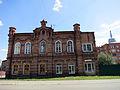 Дом Осипова на Ленина.JPG