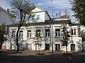Дом Тверицкого.JPG