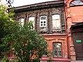 Дом Терентьевых ул. Инская, 65 Новосибирск 2.jpg