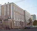 Друга чоловіча гімназія, м. Житомир.JPG