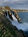 Дюден Водопад.jpg