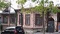 Жилой дом Прапорщика Комарова,9,стр1 IMG 1391.JPG