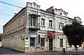 Загальний вигляд з вул.Б.Хмельницького.jpg