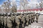 Заходи з нагоди третьої річниці Національної гвардії України IMG 2396 (32856625694).jpg