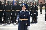 Заходи з нагоди третьої річниці Національної гвардії України IMG 2667 (33699260685).jpg