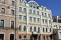Здание бывшего доходного дома ул. Светланская 51, г. Владивосток.JPG