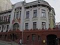 Здание клиники Маковского.jpg