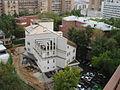 Здание 1с - panoramio.jpg