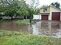Злива в Черкасах.JPG