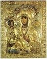 Икона-Божией-Матери-Троеручица.jpg