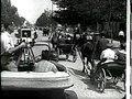 Кадр із фільму Людина із кіноапаратом режисера Дзиги Вертова 1929.jpg