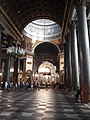 Казанский собор внутри.jpg