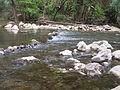 Клисура реке Јерме 04.JPG