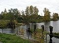 Кобона, каменный мост и остатки шлюзов.jpg