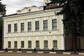 Коломна, Комсомольская, 19, городская усадьба, главный дом.jpg