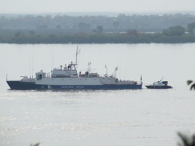 File:Корабль 117 Амурской флотилии ф1.JPG
