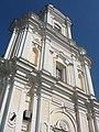 Костел монастиря бернардинів (Троїцький кафедральний собор) 2.jpg