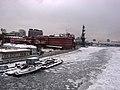 Красный октябрь (вид на Москва-реку).jpg