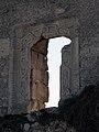 Крым - Мангуп-Кале 47.jpg