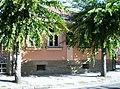 Кућа мајора Гавриловића у Чачку.JPG