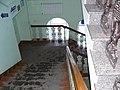 Лестница. Вид с верху.JPG