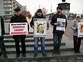Лидер Свердловского ПАРНАС на пикете 6 марта.jpg