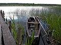 Лодка - panoramio (2).jpg