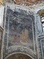 Лужны - Церковь Успения (фрески) - DSCF1457.JPG