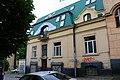 Львів, житловий будинок, генерала Тарнавського М. 33.jpg