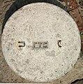 Люк тел.бетонМироносицкая81.JPG