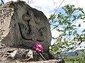 Лядівський скельний монастир 33.jpg