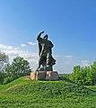 Літописне м.Новгород-Сіверський, 1078-1079р..jpg