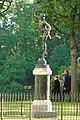 Меркурий перед Галереей Гонзага.jpg