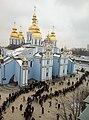 Михайлівський золотоверхий собор.jpg