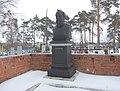 Могила скульптора М.Д. Канаева.jpg