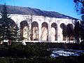 Монастир кармеліток.JPG