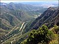 Монтсеррат - panoramio (5).jpg