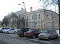 Московский пр. 95 02.jpg