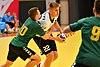 М20 EHF Championship EST-LTU 26.07.2018-3476 (41842390050).jpg
