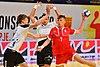 М20 EHF Championship GBR-SUI 21.07.2018-0238 (42647782055).jpg